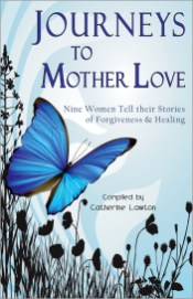 Journeys to Mother Love