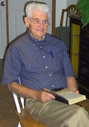 Cummings-Photo-2010