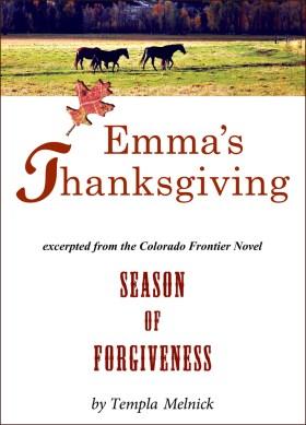 Emmas-Thanksgiving