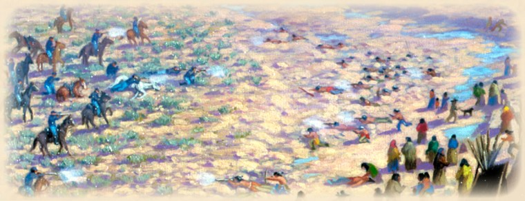 Sand-Creek-battle