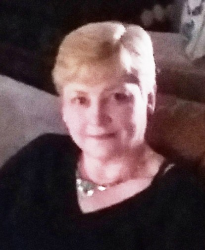 Donna Westover