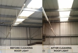 Before-and-After-Cleaning-Roof-Light-Inside-320x218