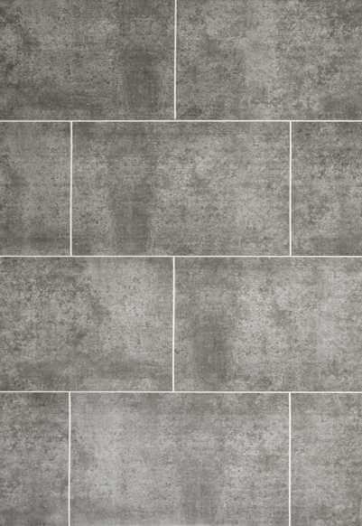 black stone tile effect cladding 8mm x 250mm x 2800mm