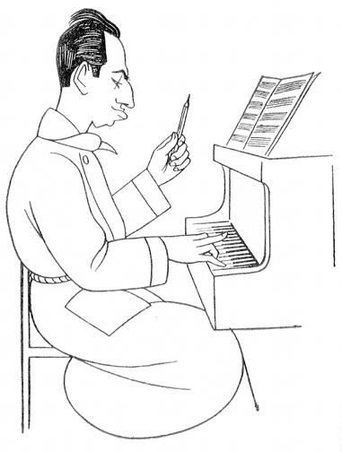 Charles Hambitzer Archives ⋆ Cladrite Radio