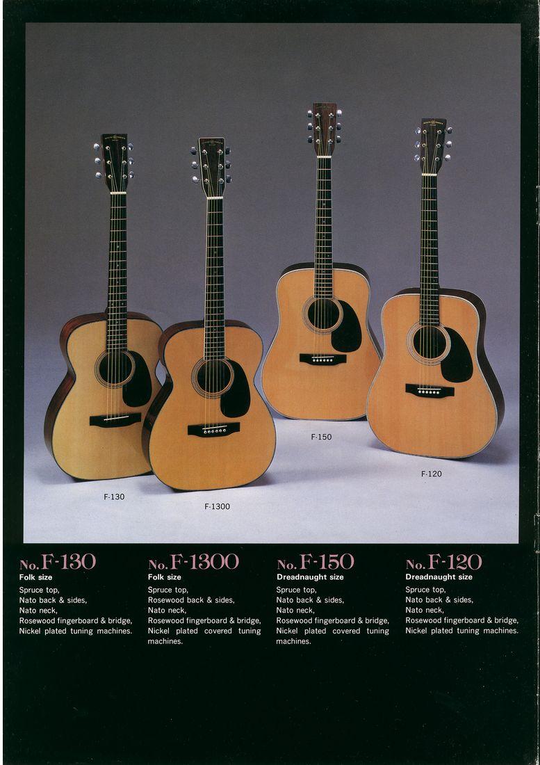 hight resolution of suzuki three s catalogue usa 1979