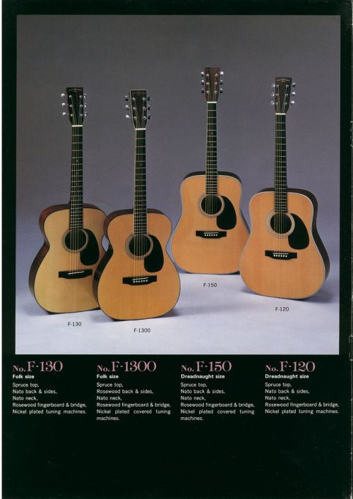 small resolution of suzuki three s catalogue usa 1979