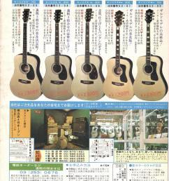 kiso suzuki violin co ltd catalogue japan 1976 [ 808 x 1024 Pixel ]