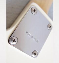 1970 s japan made hohner telecaster 1970 s japan made hohner telecaster [ 2250 x 1000 Pixel ]