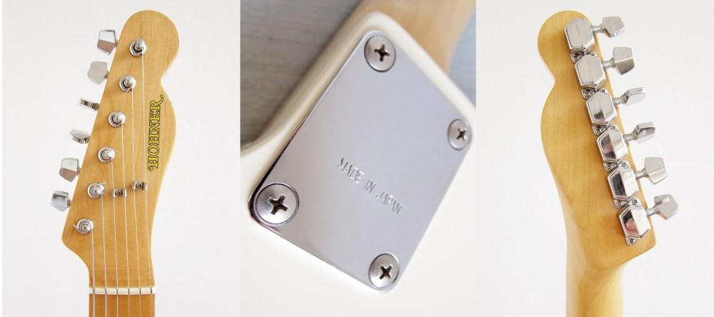 medium resolution of 1970 s japan made hohner telecaster 1970 s japan made hohner telecaster