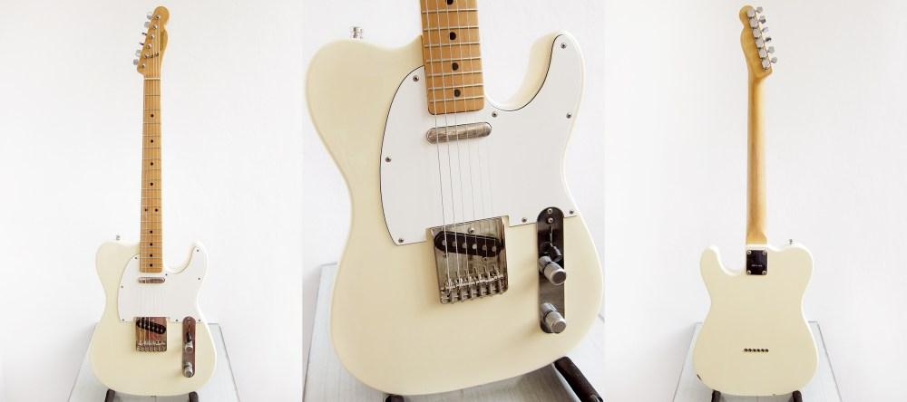 medium resolution of 1970 s japan made hohner telecaster