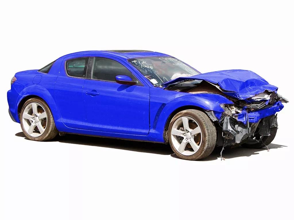 Auto Insurance Auto Insurance