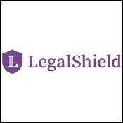 LegalShield-for-web