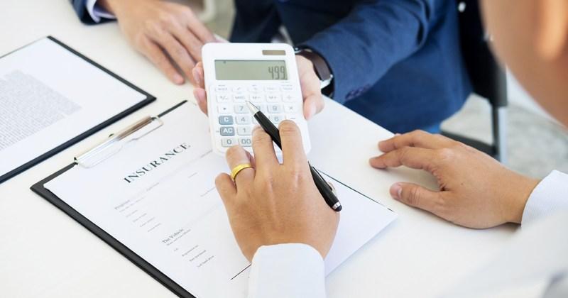 ClaimLinx Health Insurance Rates