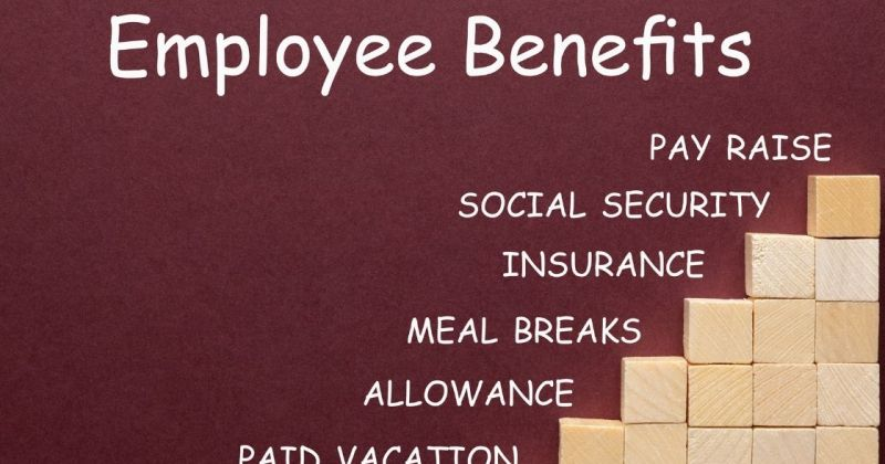 2021-Employee-benefits-planning