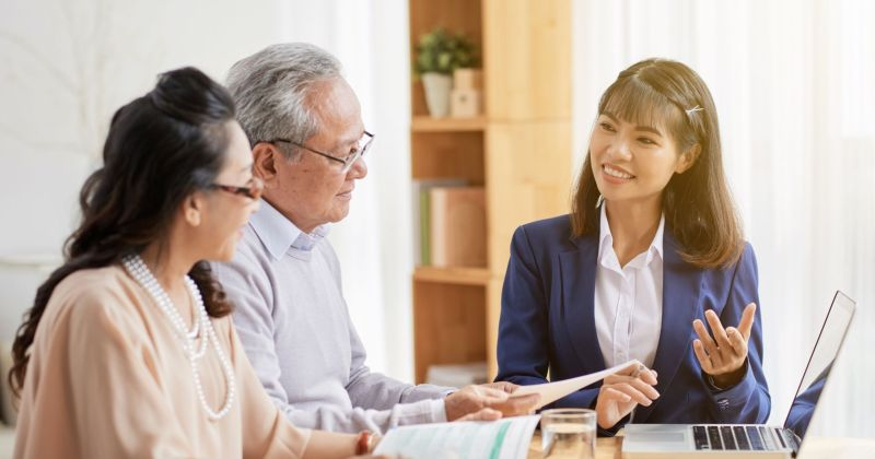 How the ARP makes marketplace health plans more affordable for older buyers