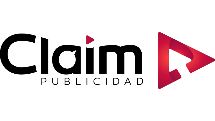 Claim Publicidad