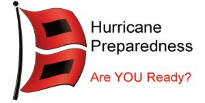 cropped hurricaneready