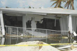 cropped hurricane irma damage