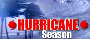 cropped hurricane season logo 640x480 1