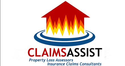 Buildings insurance claim advice | house insurance claims advice burglary insurance claims advice | contents insurance claims advice | chimney fire claims advice | business interruption insurance claims management - Claims Assist Dublin & Galway