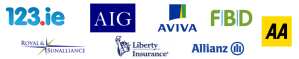Insurance companies Ireland | claims Assist manage insurance claims with all of these insurers on behalf of our clients, both homeowners & Businesses - Call 1890 929555 for Insurance claims advice & claims management