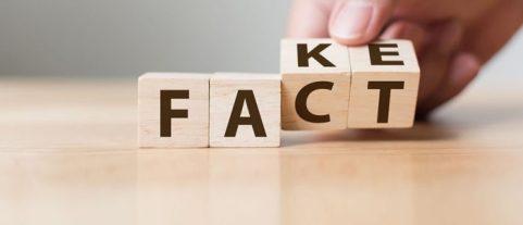 Fact or Fake (Mislead)
