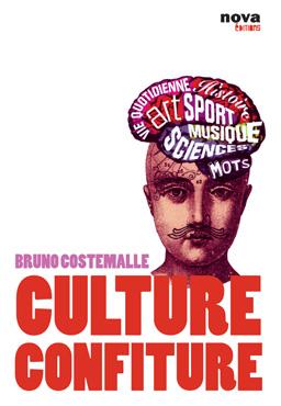 Quizz La culture c'est comme la confiture - Quiz Culture