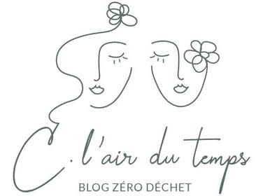 Blog zéro déchet à 4 mains