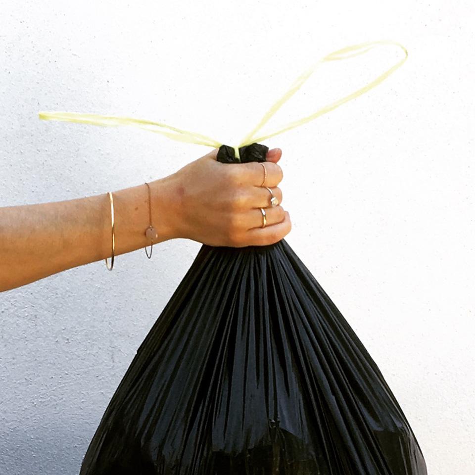 Comment réduire ses déchets ménagers en 6 étapes