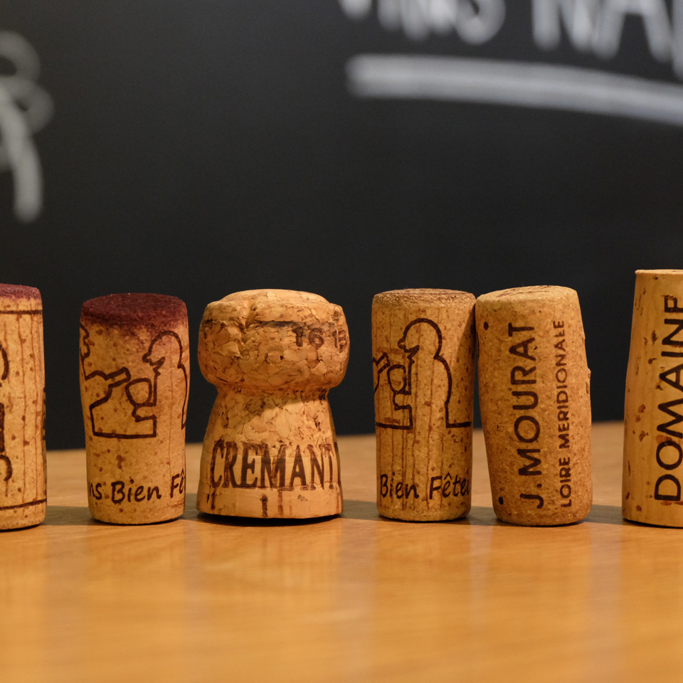 Comprendre la différence entre les vins bio, bio dynamiques et naturels et bien les choisir