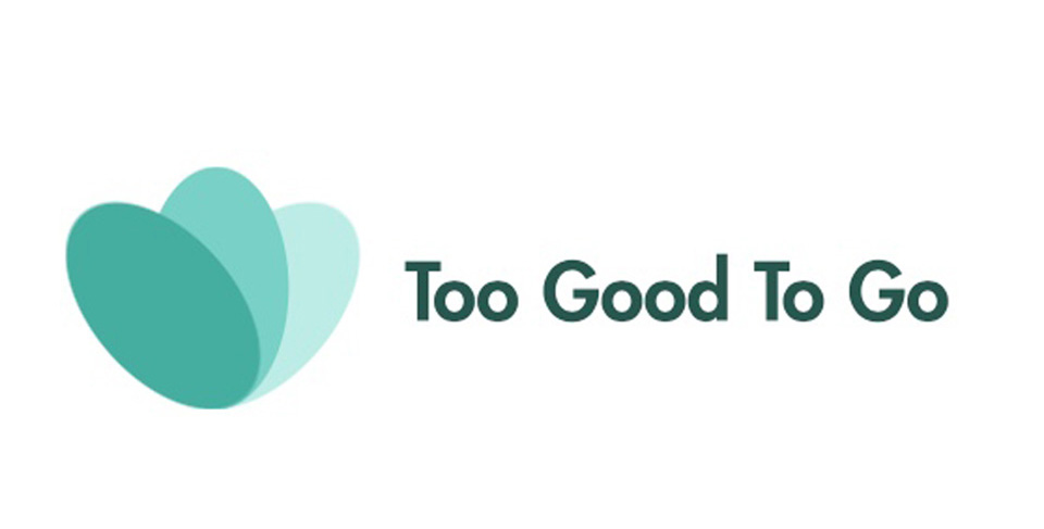 Too Good To Go, l'appli pour lutter contre le gaspillage alimentaire