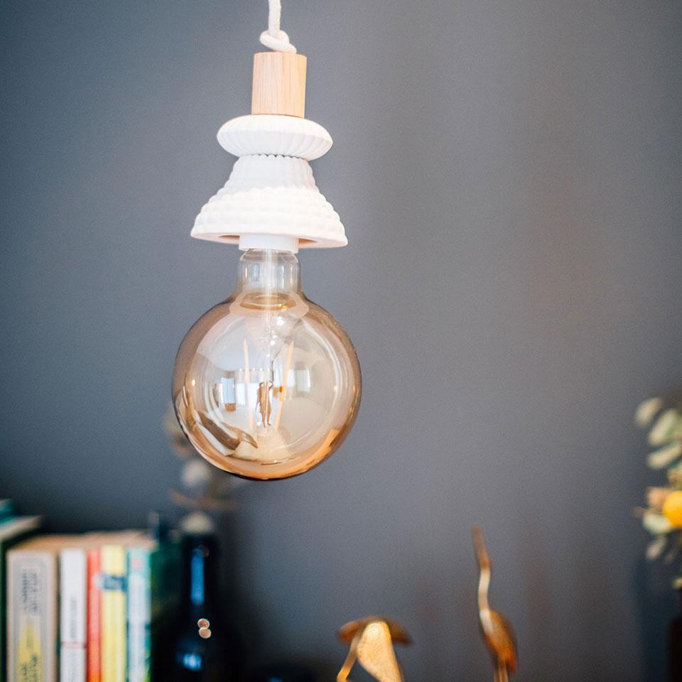 Toutes les astuces pour faire des économies d'énergie à la maison