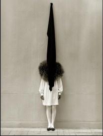 albert-watson-leslie-weiner-1989