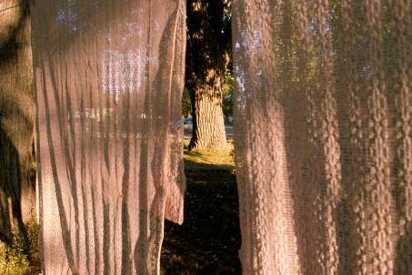 rebecca-noris-webb-curtains