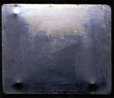 plaque-photo-premiere-photographie-niepce