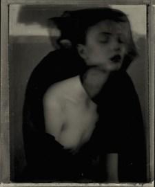 sarah-moon-kassia-pysiak-1998