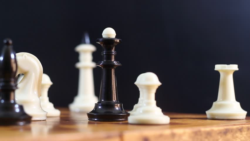 Chess Library of All Blogs