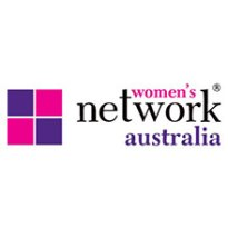 womens-network-australia-logo-colored