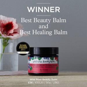 social-media-tile-best-natural-cosmetics-brand-award