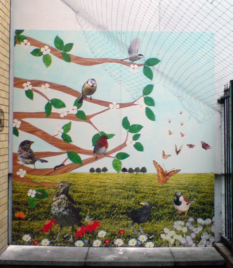 big-mural-2