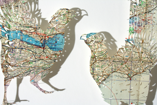 clairebrewster_winter_detail1_papercut_map