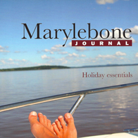 Marylebonejournal Cover 200