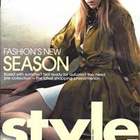 Sundaytimescover 200