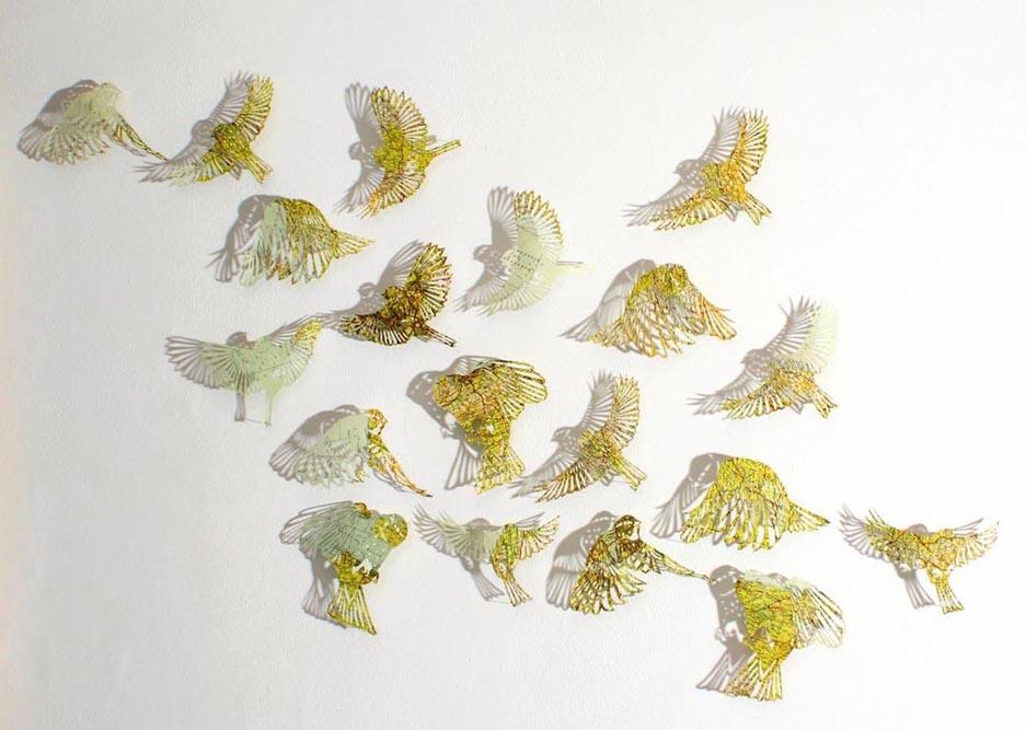 thelittlebirds