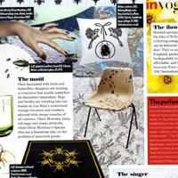Vogue 200