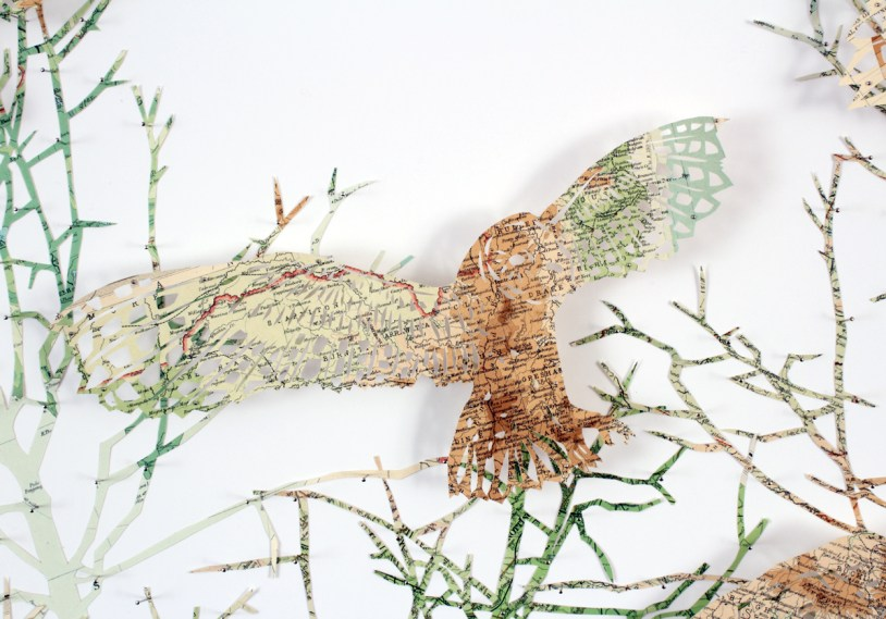 clairebrewster_cantseethewood_detail1