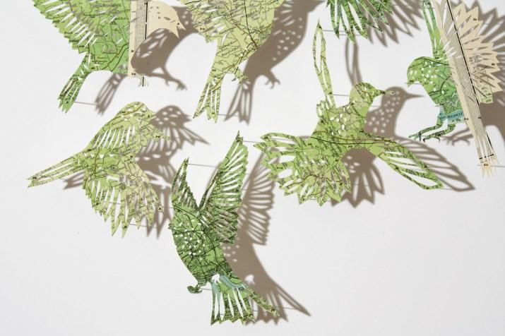 Clairebrewster_thegreengreengrass_detail2