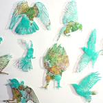Clairebrewster Ohthebirds Thumb