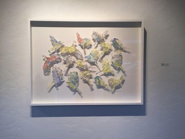 clairebrewster_aconferenceofbirds_diehl7