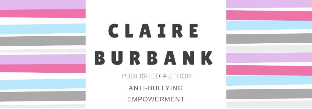 Claire Burbank